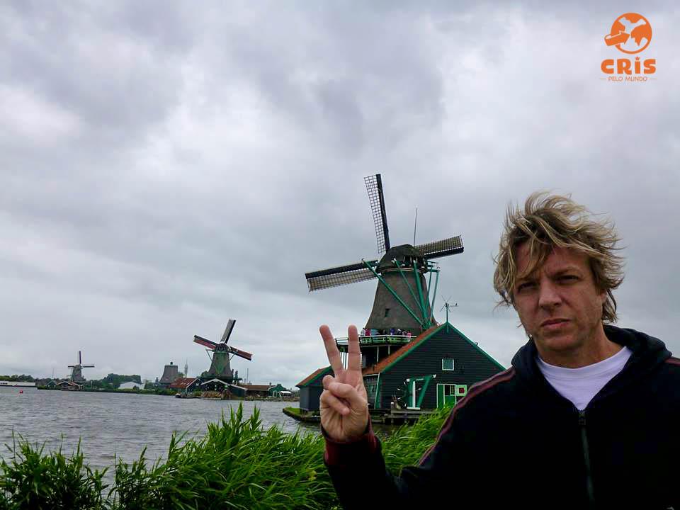 Vinny Bonotto Amsterdam Holanda (2)