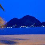 Gastronomia – Churrascaria Mocellin Niterói