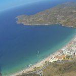 Onde se hospedar em Arraial do Cabo