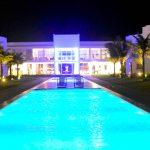 Onde se hospedar no litoral norte da Bahia.