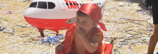 carnaval infantil bloco de rua crisstilben crispelomundo  (4)