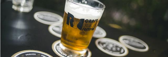 Rio Craft Beer Festival - Foto  Derek Mangabeira  - I Hate Flash (1)