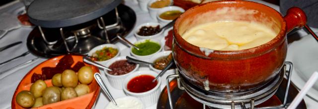 colosseo melhor fondue de gramado crisstilben crispelomundo (11)