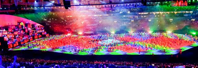 abertura rio2016 olimpiadas crispelomundo crisstilben (14)