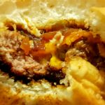 Onde comer no Rio: Hell's Burguer