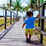 Aracaju – 5 experiências incríveis.