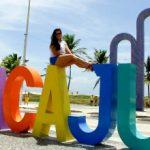 Despedida de Aracaju – Nosso oitavo dia.
