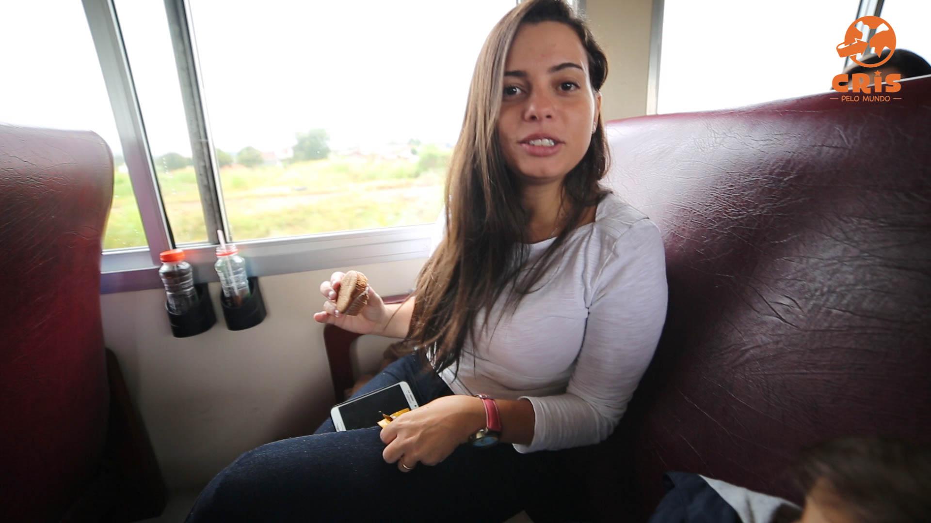http://crispelomundo.com.br/viajando-pelo-brasil-de-carro/